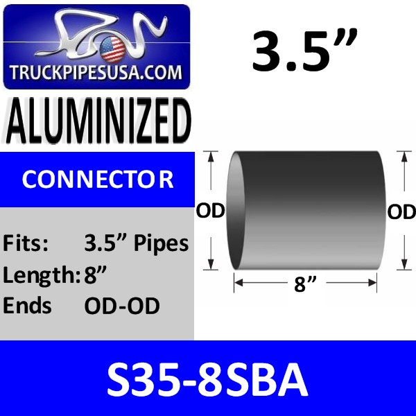 s35-8sba-exhaust-connector-od-od-ends.jpg