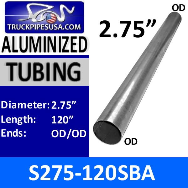 sb275-120sba-aluminized-exhaust-tubing-2-75-inch-diameter-od-end-120-inches-long.jpg