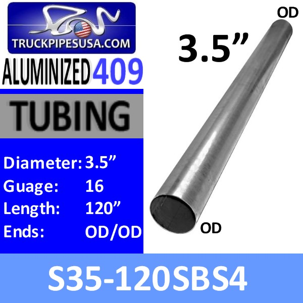 sb35-120sbs4-aluminized-409-exhaust-tubing-3-5-inch-diameter-od-end-120-inches-long.jpg