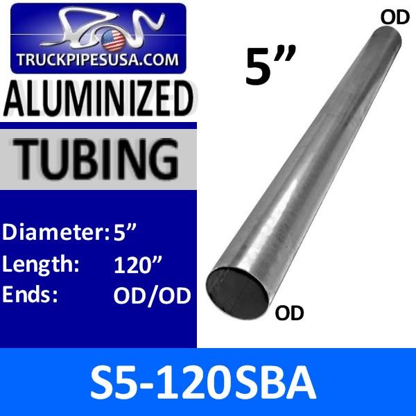 sb5-120sba-aluminized-exhaust-tubing-5-inch-diameter-od-end-120-inches-long.jpg