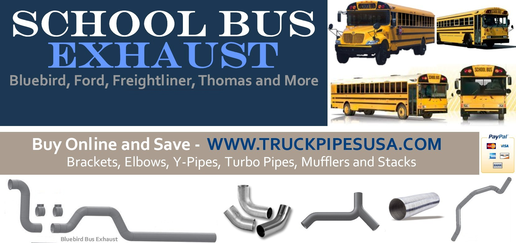 school-bus-truck-exhaust-banner-tp-usa.jpg