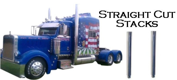 stacks-category-banner-straight-cut-stack-pipe.jpg