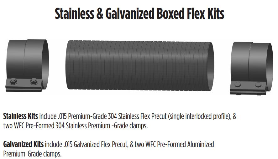 stainless-and-galvanized-boxed-flex-kits.jpg