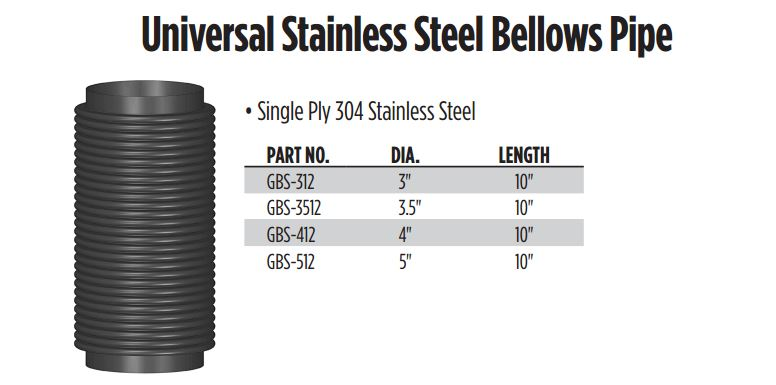 stainless-steel-exhaust-bellows-pipe.jpg