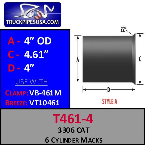 t461-4-3306-cat-style-a-turbo.jpg