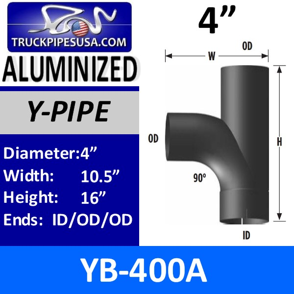 yb-400a-universal-y-pipe-exhaust-type-b-aluminized-steel-exhaust-4-inch-diameter-11x16-inches.jpg